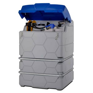 adblue-tank